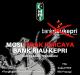Mosi Tidak Percaya Terhadap Bank Riau Kepri (BRK), HMI Cabang Pekanbaru Sampaikan Surat Terbuka di Ruang Publik