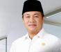 Ketua DPRD Riau Jangan Kebanyakan Tidur, Korupsi Beruntun Bank Riau Kepri Tidak Baik Baik Saja Kritik Heri Kader HMI Cabang Pekanbaru