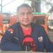 Jika Ada Regulasi dan Aturan Yang Dilanggar, Fuad Santoso: KNPI Riau Akan Laporkan Wika dan HK