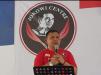 Sekjen Jokowi Centre: Menteri Mau 'Nyapres' Sebaiknya Mundur Dari Kabinet