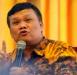 Ingin Otsus Papua Lebih Berhasil, Pangkas Birokrasi